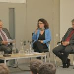 Podiumsdiskussion 07102015 (17)