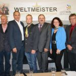 Podiumsdiskussion 07102015 (37)